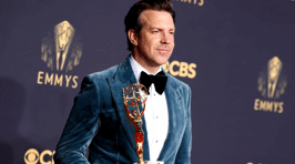 Here are all the biggest winners and best dressed at this year's Emmy Awards