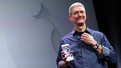 iPhone 6 and Apple Watch: everything you need to know!