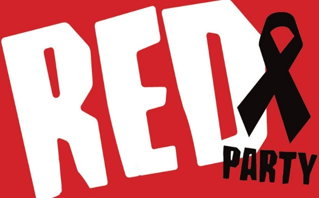 The 'RED' Party have a new TV ad