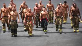 Need help checking your smoke alarm?