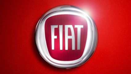 VIDEO: Fiat Punto Pop finds it's first home