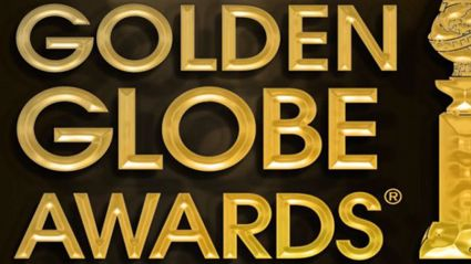 72nd Annual Golden Globes