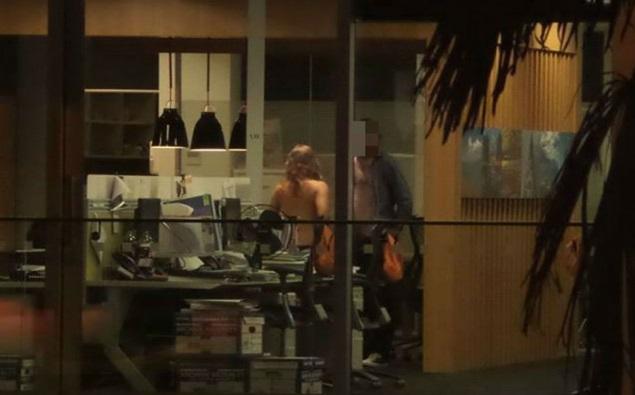 Prostitutes Christchurch