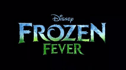 Frozen Fever - A special look