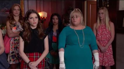 Pitch Perfect 2's New Trailer! (1)