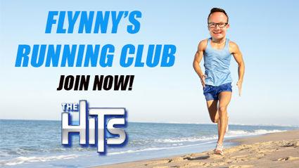 Flynny's Running Club