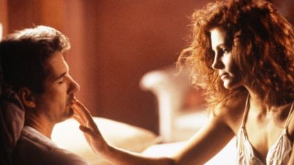 8 Things You Never Knew About 'Pretty Woman'