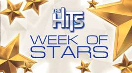 The Hits Week of Stars