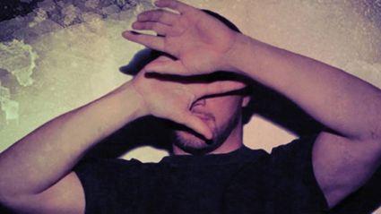 Jason Kerrison - You Want Me As Me