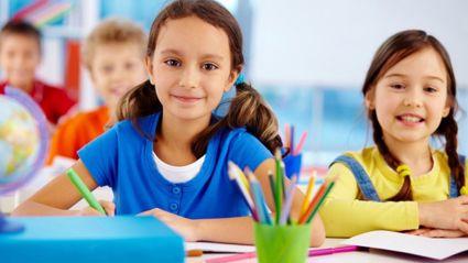 PICS: Term 2 Freebies at Parkvale School