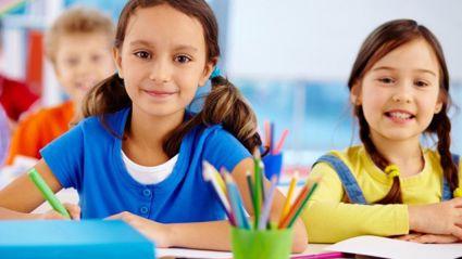PICS: Term 2 Freebies at Port Ahuriri School