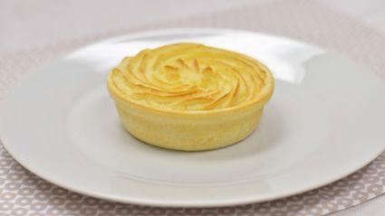 Best Pie in NZ Made in the Bay