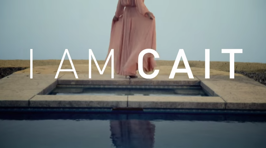 """Top 5 Moments From The First Episode Of """"I Am Cait"""""""