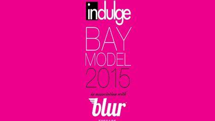 Indulge Bay Model 2015, Speaker Collective, Outlet Sale - Ticket Info