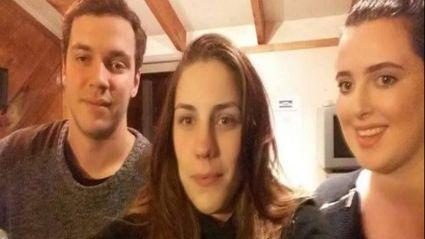 Tauranga Trio Unwittingly Caught Up In Police Drama