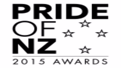 Hear About Pride Of NZ Awards BOP People's Choice Nominees