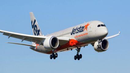 Bay of Plenty Snubbed In Jetstar Destinations!