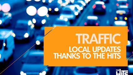 Road Closure This Morning Following Waikato Fatal