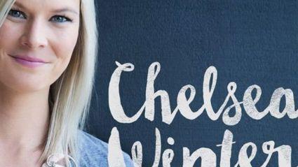 LISTEN: Chelsea Winter