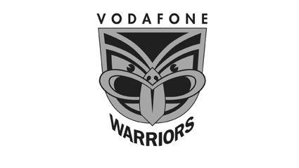 NEWS: Warriors To Play In Taranaki