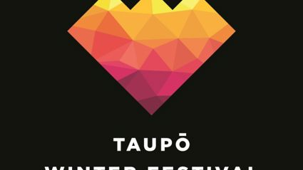 Taupo Winter Festival Announced