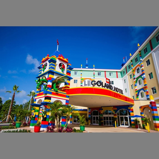 legoland-in-florida-01.jpg