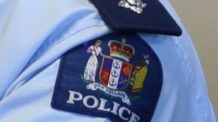 Reports Four Police Officers Shot In Bay Of Plenty