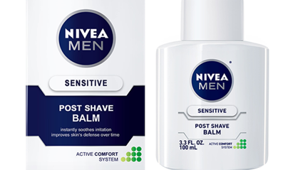 Why Women Are Using This Men's Product