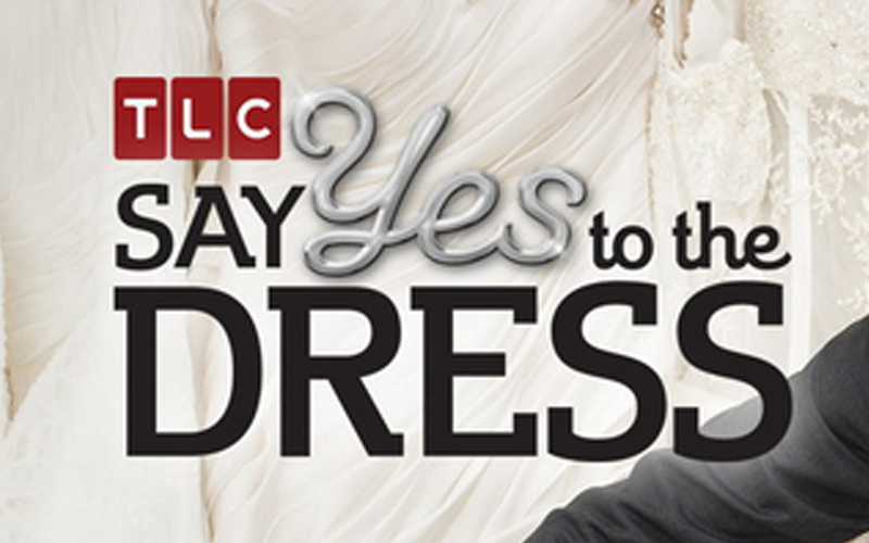 Reality TV Casting: 'Say Yes To The Dress' Is Coming Downunder & They Want Kiwis!