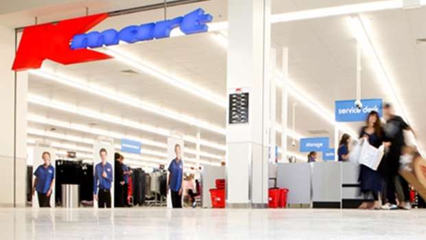 Photo: kmart.co.nz