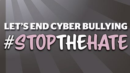 Stace & Flynny Speak With Martin Cocker From Netsafe About Cyberbullying