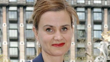 British Labour MP Jo Cox Passes Away After Being Shot & Stabbed