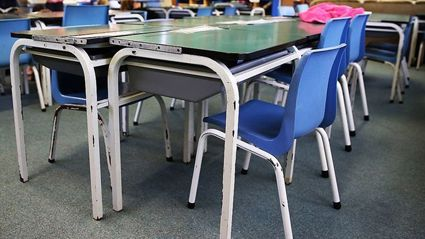 Waikato Primary School Suddenly Closes After Threat