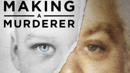 The News 'Making A Murderer' Fans Have Been Waiting For