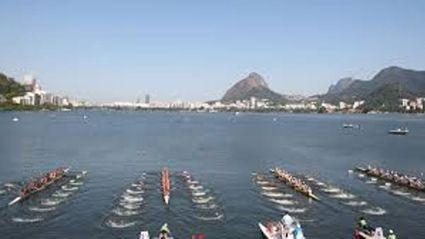 Listen - Murray Behrent from Rio