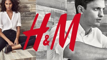 H&M Announce Open Date in New Zealand