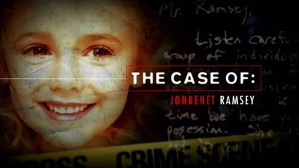 Watch: First Trailer for the JonBenet Ramsey Docuseries Released