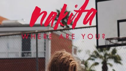 Nakita - Where Are You?