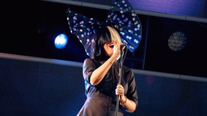 Sia drops new single 'The Greatest' featuring Kendrick Lamar