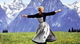 11 Things You Didn't Know About 'The Sound of Music'