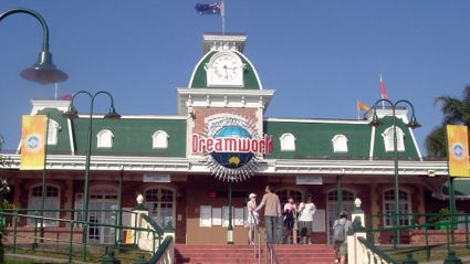 Dreamworld Will Reopen Tomorrow