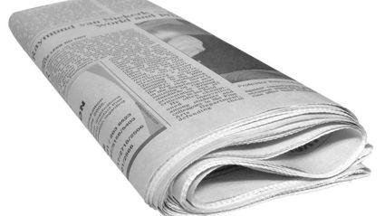 Hawke's Bay Today contributors column - June 25