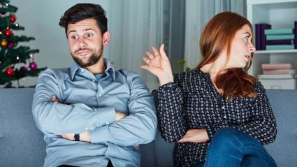 Revealed: The day your relationship is most likely to end