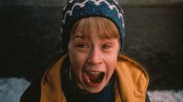 'Home Alone' turns 26: Where are they now?