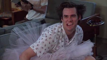 Happy birthday Jim Carrey! Top 5 funniest Jim Carrey moments