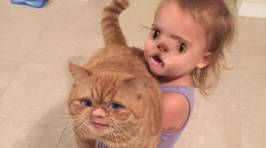 The most hilarious and disturbing face swap fails you will see today