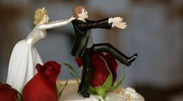 Women reveal the SHOCKING outcomes of forcing their partners to propose