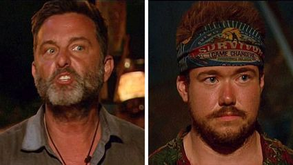 Survivor villain fired from job after outing transgender contestant