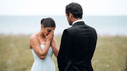 Jordan Mauger reveals the outrageous reason why Naz didn't win the Bachelor NZ