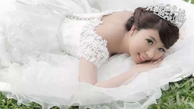 Photo / Q May Chen